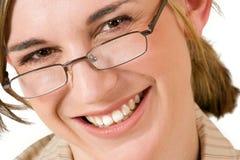 счастье 10 calitz Стоковая Фотография RF