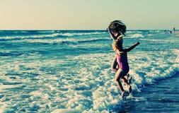 счастливые малыши 2 Стоковые Изображения RF