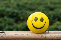 Счастливый стоковая фотография rf