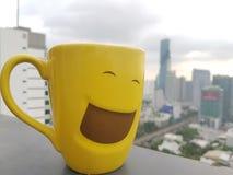 Счастливый стоковые фотографии rf