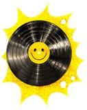 Счастливый Стоковое фото RF