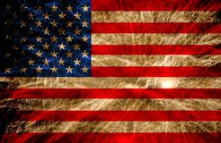 США иллюстрация штока