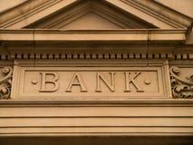 США Bancorp разнообразить американцем холдинговая компания финансовых обслуживаний размещанная штаб в Миннеаполисе, Минесоте Стоковое Фото