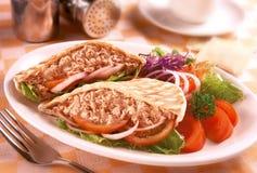 съемка еды стоковое фото rf