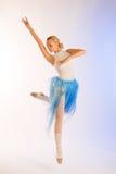 сыгровка балерины Стоковая Фотография RF