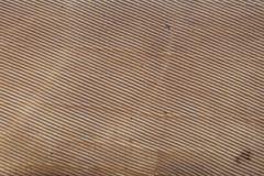 Сырцовая резина Стоковая Фотография
