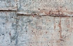 сырцовая текстура Стоковые Фотографии RF