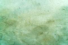 Сырцовый бетон Стоковые Фотографии RF