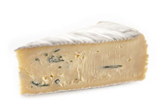 Сыр бри стоковое фото rf