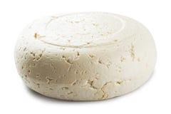 Сыр овец Стоковая Фотография