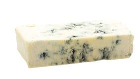 Сыр с прессформой Стоковая Фотография RF