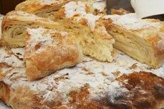 сыр торта закуски стоковые изображения rf
