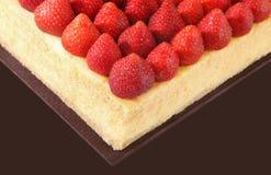 сыр торта Стоковые Изображения