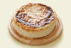 сыр торта Стоковые Фото