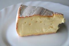 сыр Стоковая Фотография RF