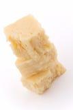 сыр 2 Стоковые Фото