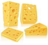 Сыр бесплатная иллюстрация