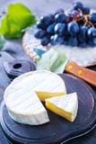 Сыр стоковая фотография