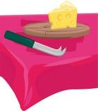 сыр Стоковое фото RF