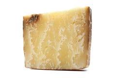 Сыр Bagoss Стоковое Изображение