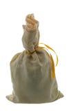 сярприз мешка малый Стоковая Фотография RF