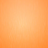 Слабая деревянная текстура в интересных цветах Стоковое Изображение RF