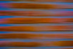 Славная текстура кирпичной стены Стоковая Фотография
