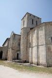 Славная церковь для свадьбы Стоковое фото RF