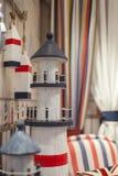 Славный дом Стоковые Изображения RF