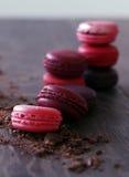 Сладостная конфета Стоковые Фотографии RF