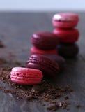 Сладостная конфета Стоковое Фото
