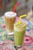 Сладостное питье Стоковое Фото