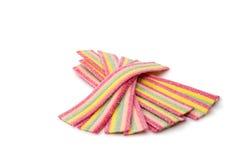 Сладостные конфеты студня Стоковые Изображения RF