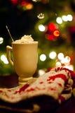 Сладостные праздники Стоковая Фотография RF
