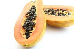 Сладостный плодоовощ Стоковое Изображение RF