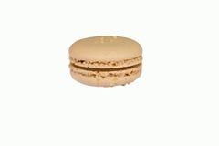Сладостный французский пестротканый торт Стоковые Фото