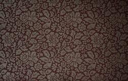 сделанная по образцу ткань Стоковые Изображения RF