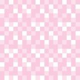 сделайте по образцу квадрат Стоковое фото RF