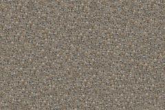 Сделайте по образцу мостов темного коричневого цвета предпосылки учреждение малых каменных естественное стен Стоковые Фото