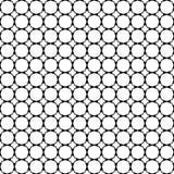 Сделайте по образцу с письмом a Стоковое фото RF