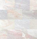 Сделанная по образцу мраморная поверхность Стоковые Изображения RF