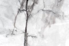 Сделанная по образцу мрамором предпосылка текстуры Стоковые Изображения