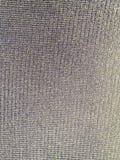 Сделанная по образцу ткань дикторов и меньшей предпосылки Стоковая Фотография