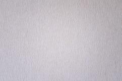 Сделанное по образцу искусство ткани Стоковые Изображения