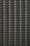 Сделанное по образцу Windows Стоковое Изображение RF