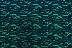 Сделанные по образцу ткани Стоковые Фотографии RF