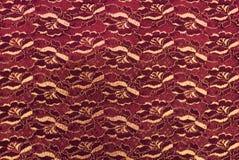 Сделанные по образцу ткани Стоковые Изображения