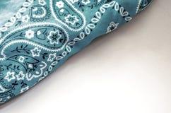 Сделанный по образцу bandana Стоковая Фотография