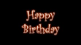 С днем рождения консервооткрыватель названия бесплатная иллюстрация