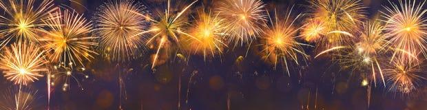 С Новым Годом! с границей бесплатная иллюстрация
